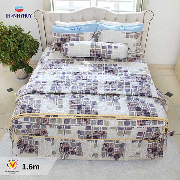 drap phu cotton
